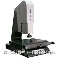 手动影像测量仪 VMS-4030