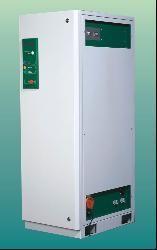 TVP1000水汽冷凝捕集系统 TVP1000水汽冷凝捕集系统