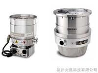 TV-2KG分子泵 TV-2KG分子泵