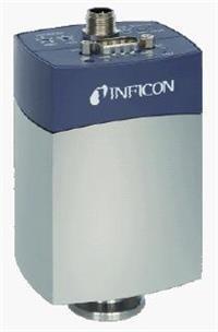 英富康PCG550系列皮拉尼和电容膜片复合真空计 PCG550,PCG400,PCG552,PCG554