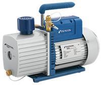 英福康QS5真空泵 QS5,700-100-P10