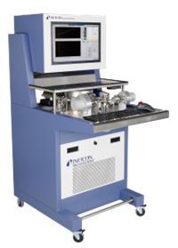 德国英富康Pernicka 700H 累积氦气检漏仪 Pernicka 700H