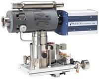 英富康Transpector CPM紧凑型过程监控器,全功能型四极质谱仪 Transpector CPM