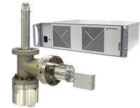 英富康QMG 700 分析质谱仪,大质谱仪