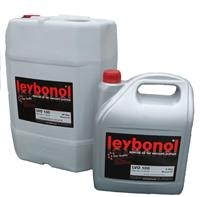 莱宝原装进口LEYBONOL系列真空泵油 LVO100,LVO130,LVO120LVO400