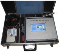 錨杆錨固質量檢測儀