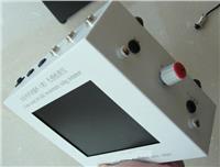 錨杆質量檢測儀