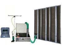 建築門窗動風壓性能現場檢測儀