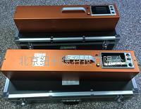 标线逆反射系数测量仪 STT-301B
