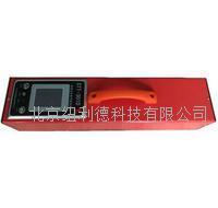反光標線逆反射系數測量儀