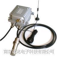4G液位计 AL-GPRS/H485/T-E
