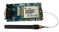 GTM900C开发板 AL-BOARD-GTM900C