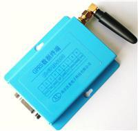 GPRS数据终端 AL-GPRS-S200