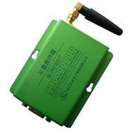 3G数据终端 AL-3G/232/T