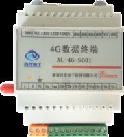 4G终端 AL-4G-S601