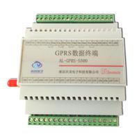GPRS数据终端 AL-GPRS-S500
