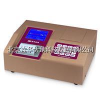 重金属单参数锌测定仪