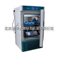 BOD培养箱LH-PYX3M型