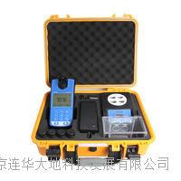 野外應急COD快速測定儀 LH-COD2M