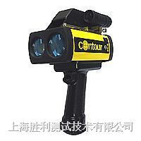 美国LaserCraft高精度激光测距仪- -Coutour XLR型