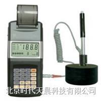 時代TH110 里氏硬度計