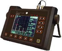K.K超聲波探傷儀(經濟型)