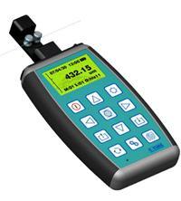 H1型手持激光測徑儀 H1