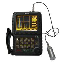 TCD320超聲波探傷儀