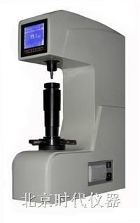 HR150P 全自動數顯洛氏硬度計