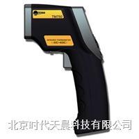 TM750紅外線測溫儀 TM750