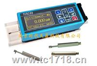 時代TCR200便攜式粗糙度儀 時代粗糙度儀 北京時代粗糙度儀 時代公司