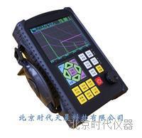时代TCD350数字超声波探伤仪 TCD350