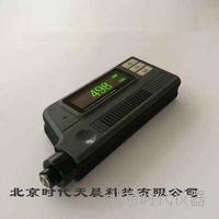 时代TC2500涂层测厚仪 时代TC2500