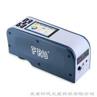 WF30-4mm色差仪