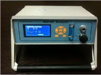 便携式氢气纯度分析仪 HLP-H2