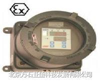 微量氧氣分析儀 EC9600