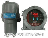 发电机组在线氢气分析仪 8866TR