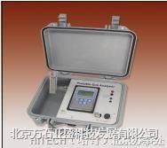 K6050氫氣分析儀 K6050