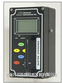 美國AII\adv氧氣分析儀 GPR-2000