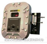 ATEX防爆式微量氧分析儀