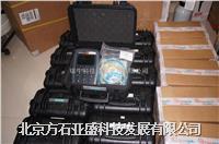 英国GeotechGA5000现货批发 GA5000