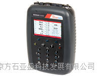 biogas5000便携沼气分析仪 BIOGAS5000