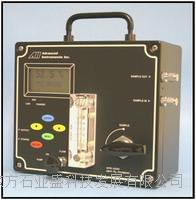 GPR-1200氧氣分析儀 GPR-1200\GPR-1500\GPR-1300