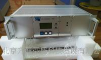 CMC微水分析儀 TMA-210-P
