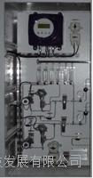 脱硝NOx在线监测系统 model3750