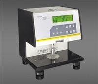 BOPP薄膜厚度检测仪器 CHY-C2