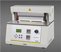PE包装膜热封性能检测试验仪 HST-H3