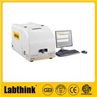 电池塑料外壳氧气透过率检测仪 OX2/230