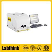PPR管材透湿量检测仪 W3/230