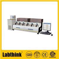二氧化碳透气率检测仪